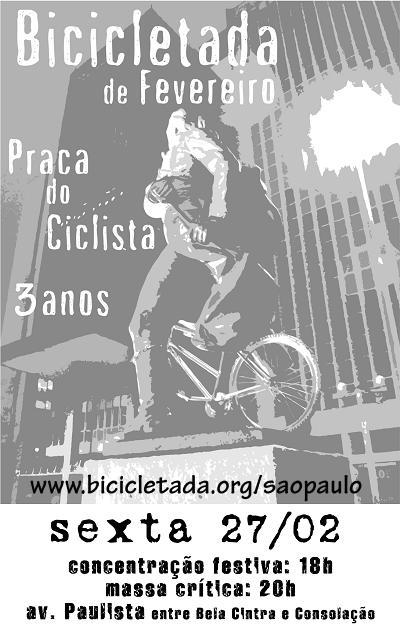 convite-bicicletada-fev-2009